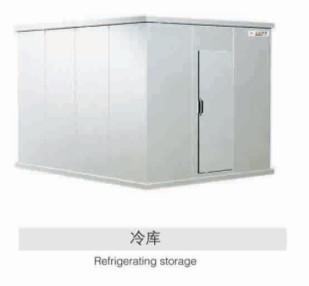 http://cnhongrui.com/newUpload/hongruicy/20160324/1458799753461f2575bc1.jpg?from=90