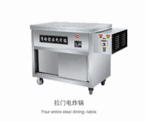 http://cnhongrui.com/newUpload/hongruicy/20160324/14588006555175377fffb.jpg?from=90