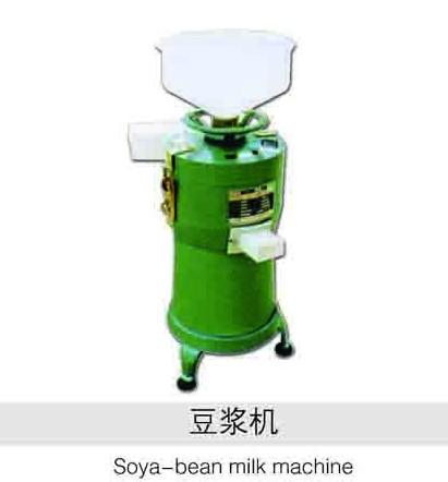 http://cnhongrui.com/newUpload/hongruicy/20160324/1458801102957e7103c87.jpg?from=90
