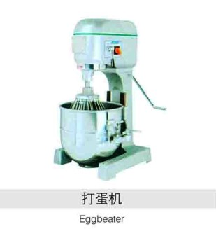 http://cnhongrui.com/newUpload/hongruicy/20160324/14588011396956c1dacc9.jpg?from=90