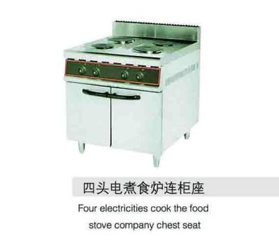 http://cnhongrui.com/newUpload/hongruicy/20160324/145880242421862530739.jpg?from=90